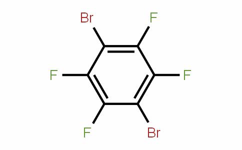 1,4-二溴四氟苯