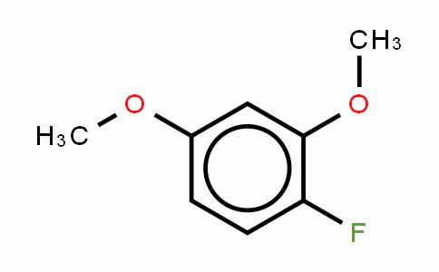 2,4-Dimethoxyfluorobenzene