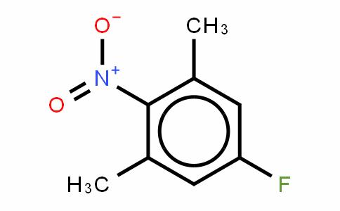 2,6-Dimethyl-4-fluoronitrobenzene