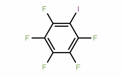 2,3,4,5,6-五氟碘苯