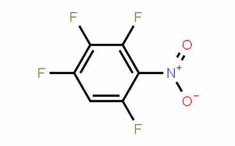 2,3,4,6-Tetrafluoronitrobenzene