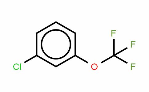 3-(Trifluoromethoxy)chlorobenzene