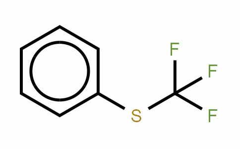 苯基三氟甲基硫醚