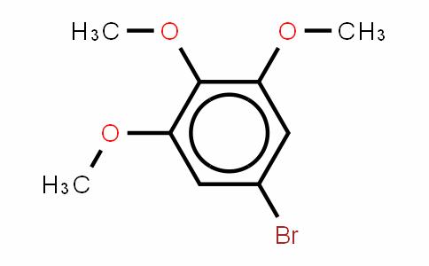5-溴-1,2,3-三甲氧基苯