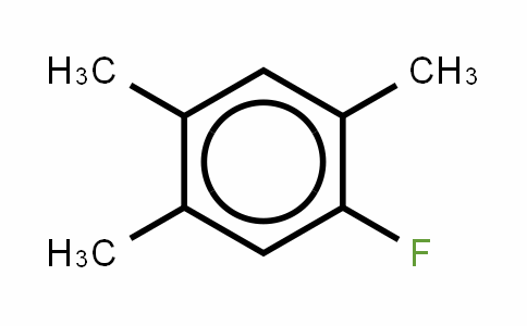 2,4,5-Trimethylfluorobenzene