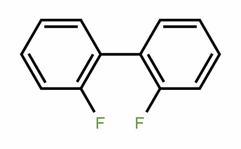 2,2'-Difluorobiphenyl