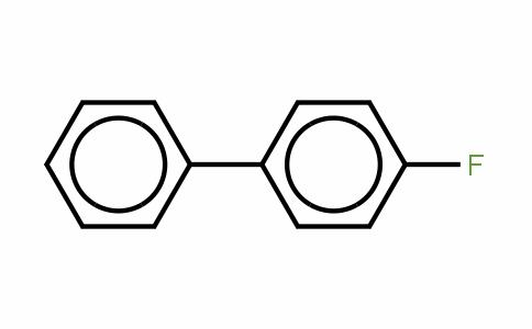4-氟联苯