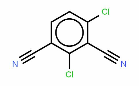 2,4-Dichloro-1,3-benzenedicarbonitrile[2,4-Dichloroisophthalonitrile]