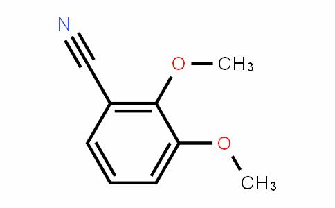 2,3-Dimethoxybenzonitrile