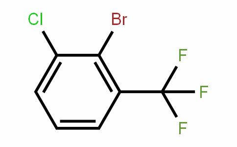 2-Bromo-3-chlorobenzotrifluoride