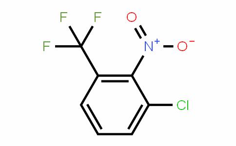 3-氯-2-硝基三氟甲苯