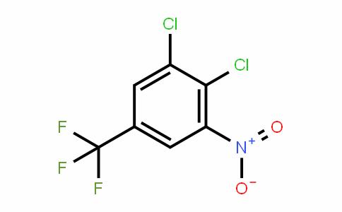 4,5-Dichloro-3-nitrobenzotrifluoride