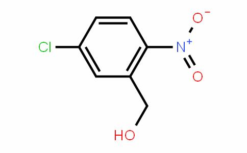 5-Chloro-2-nitrobenzyl alcohol
