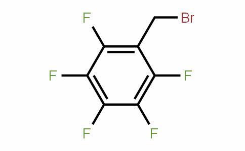 2,3,4,5,6-Pentafluorobenzyl bromide