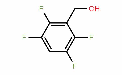2,3,5,6-四氟苯甲醇