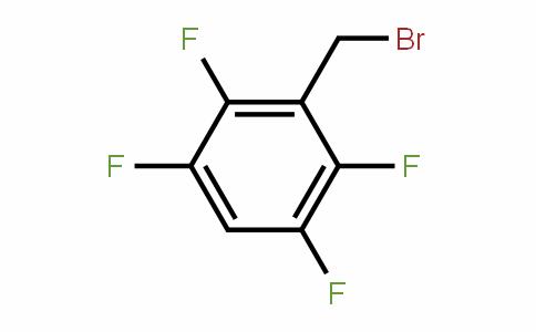 2,3,5,6-四氟溴苄