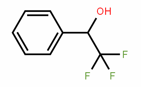 Alpha-(trifluoromethyl)benzyl alcohol