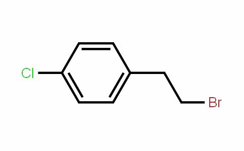 4-氯苯乙基溴化物