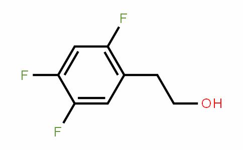 2-(2,4,5-trifluorophenyl)ethanol