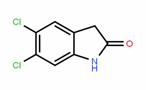 S-乙烯基-L-增半胱氨酸