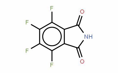 3,4,5,6-四氟-N-甲基酞亚胺