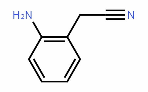 2-Aminophenylacetonitrile