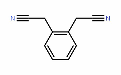 邻苯二乙腈