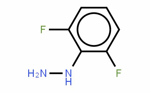 2,6-Difluorophenylhydrazene