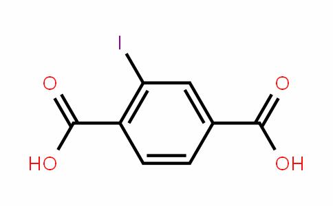2-Iodoterephthalic acid