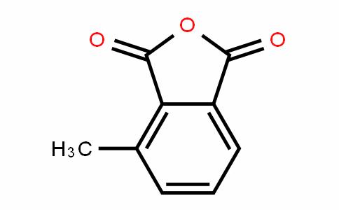 3-Methylphthalic anhydride