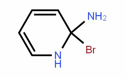 2-Amino-2-bromopyridine