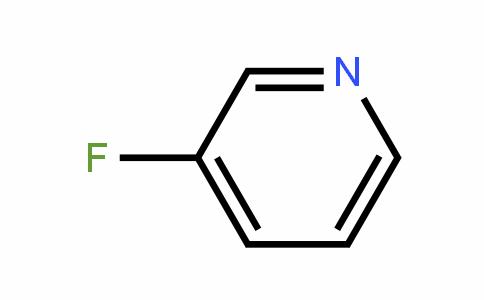 3-Fluoropyridine