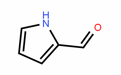 1H-Pyrrole-2-carbaldehyde