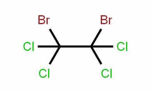 1,2-二溴四氯乙烷