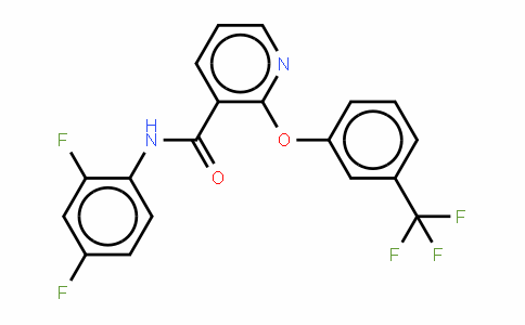 Diflufenican