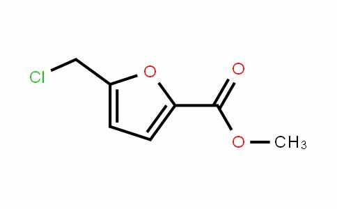 methyl 5-(chloromethyl)furan-2-carboxylate