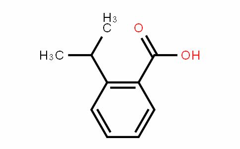 2-异丙基苯甲酸