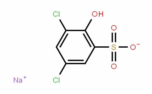3,5-二氯-2-羟基苯磺酸钠