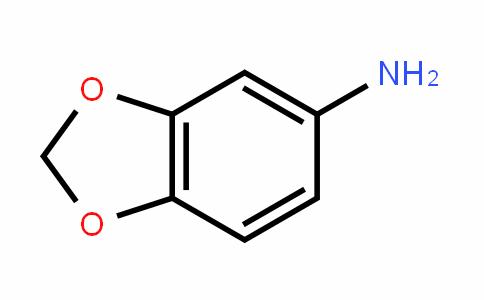3,4-MethyleneDioxyAniline