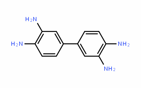 3,3'-Diaminobenzidine