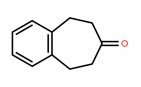 8,9-dihydro-5H-benzo[7]annulen-7(6H)-one