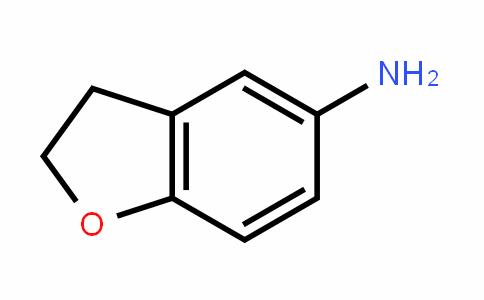 5-氨基-2,3-二氢苯并[b]呋喃 97%