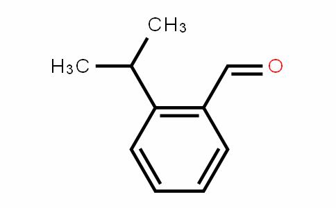 2-异丙基苯甲醛