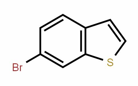 6-bromobenzo[b]thiophene