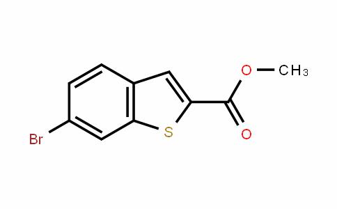 2-十四烷基十八烷基十二酸酯