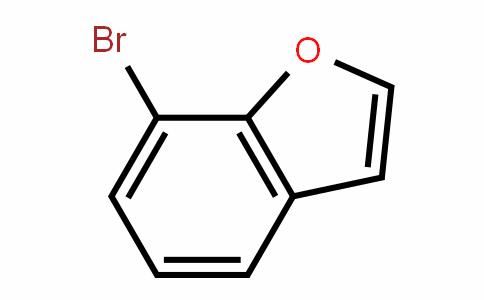 7-溴苯并呋喃