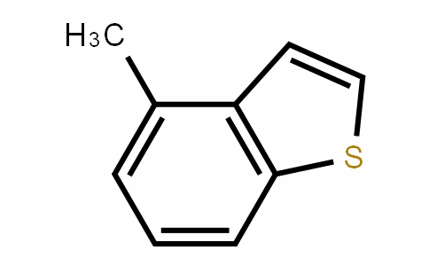4-methylbenzo[b]thiophene