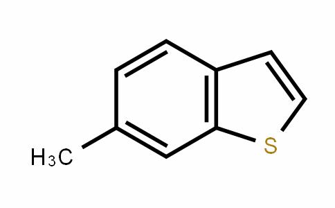6-methylbenzo[b]thiophene