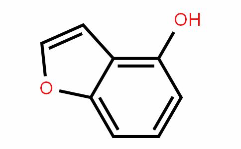benzofuran-4-ol