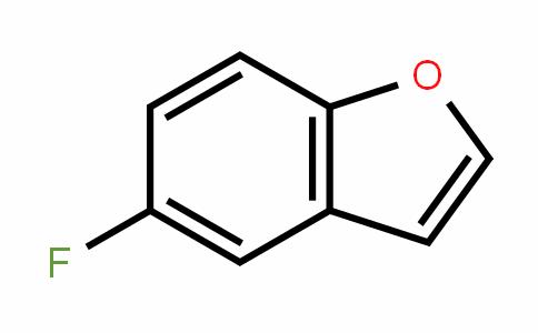 5-fluorobenzofuran